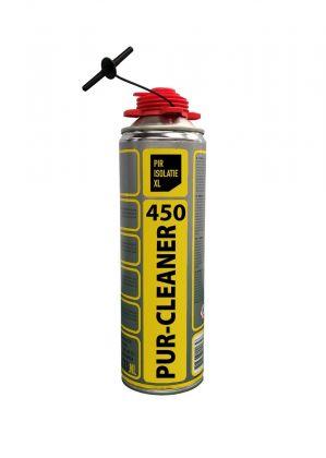 Pistool cleaner 500ml